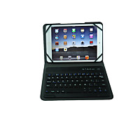 7 inch and 8 inch universal leather keyboard tablet PC keyboard Ipad keyboard