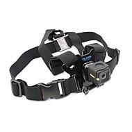Brustgurt Chesty  / Brust Gurt Praktisch Zum Polaroid Cube Fallschirmspringen Klettern Fahhrad Surfen Reise Motorrad Ski