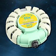 Aquarium Heater 65W220V