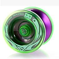 Sphere DIY KIT Yoyo Leisure Hobby