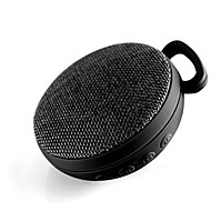 CLIP2 Mini Bluetooth Speaker Portable Wireless Speaker Sound System 3D Stereo Music Surround Support BluetoothTF AUX USB