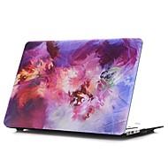 """MacBook Etui forNy MacBook Pro 15"""" Ny MacBook Pro 13"""" MacBook Pro 15-tommer MacBook Air 13-tommer MacBook Pro 13-tommer MacBook Air"""