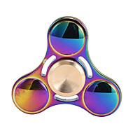 磁石玩具 1 小品 MM ストレス解消 エグゼクティブおもちゃ パズルキューブ ギフトのため