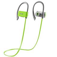 Circe bh05 sport øretelefon headset bluetooth 4.0 øretelefon trådløs stereo hodetelefon for iphone7s samsung s8