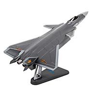 Οχήματα οπίσθιας έλξης Μοντελισμός & Κατασκευές Αεροσκάφος Μέταλλο