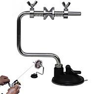 Άλλα Αξεσουάρ Ψαρέματος Ψάρεμα Εργαλεία Γραμμή WinderΜηχανισμός Ψαρέματος Spincast Μηχανάκι Ψαρέματος Περιστρεφόμενοι Μηχανισμοί Καρούλια