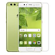 Huawei P10 plus nillkin mattapintainen filmi tyhjästä suojakalvo