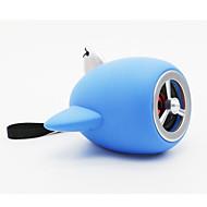Fabryka OEM Bezprzewodowy/a Bezprzewodowe głośniki Bluetooth Przenośny Mini