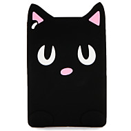 For Apple iPad (2017) Pro 9.7'' Case Cover Pattern Back Cover Case Cartoon Soft Silicone Air 2  Air  iPad 4/3/2
