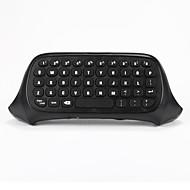 Mus og Tastaturer Til Xbox One Xbox One S Tastatur