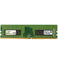 Kingston RAM 4GB DDR4 2400MHz Memorija Desktop