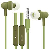 M500 älykäs kuuloke ja kuulokkeiden 3.5mm Android matkapuhelin hirssi