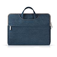 Táskák Ujjak mertAz új 15 hüvelykes MacBook Pro Az új 13 hüvelykes MacBook Pro MacBook Pro 15 hüvelyk MacBook Air 13 hüvelyk MacBook Pro