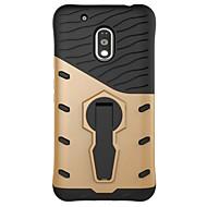 Til moto g5 g5 plus case cover 360 grader rotere rustning combo drop rustning telefon sag g4 g4 plus g4 spil x spil z moto z kraft g3