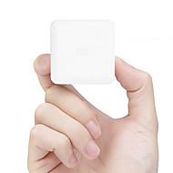 Xiaomi mi kuutio ohjain ZigBee version ohjaa kuusi toimia sovellus älykkään kodin laitteen