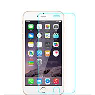 rofi® az iphone6s plus képernyő karcmentes anti ujjlenyomat hd mobiltelefon film üveg