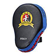 Boksačke rukavice Fokuser za boks Boks i Borilačke vještine za pisanje Jastučići za fokusiranje udarcaTaekwondo Boks Sanda Muay Thai
