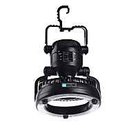 2W Φως Έκτακτης Ανάγκης 16 Dip LED 160 lm Ψυχρό Λευκό DC4.5 V 1 τμχ