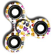 Fidget Spinner Hand Spinner Toys Tri-Spinner ABS EDC Novelty & Gag Toys