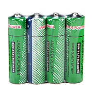 JAKARTA SUM-3 1.5V AA R6 Rechargeable Battery
