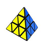 Rubikin kuutio Tasainen nopeus Cube Rubikin kuutio Smooth Tarra Muovit