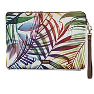 Til æble ipad pro 12,9 '' taskebetræk pungemønster pose taske taske tegneserie hårdt tekstil
