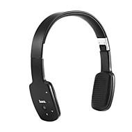 hoco w4 smart touch bluetooth v4.0ヘッドセットヘッドフォン