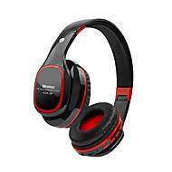 Bt-kdk56 univerzalna slušalica za uši bežični bluetooth 4.1 stereo slušalice tf kartica aux ulaz za mp3 player