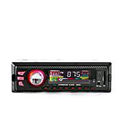 8288 4.0 pulgada Pasivo Amplificador 1 pieza Diseñado para Universal