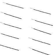 5W Fényfüzérek 400 lm AC 12 V 0.3 m 12 led Fehér