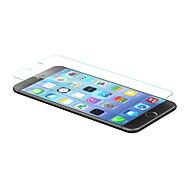 ultieme schokdemping screen protector voor iPhone 6s plus / 6 plus (5 stuks)
