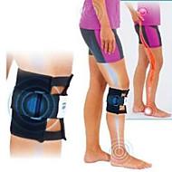 presse punkt ben smerte akupressur sciatic nerve brace tilbage sundhedspleje body massage