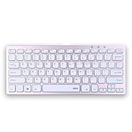 Bluetooth teclado escritório Teclas Chiclet Para iPad Air iPad Air 2 IPad (2017) IPad Pro 12.9 '' IPad Pro 9.7 '' IPad mini 4 iPad 1 iPad