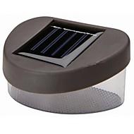 Tms 90010 2led aurinkopuutarha aurinko aita valo aurinko portaikko aurinko katuvalo