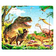 Legpuzzels Legpuzzel Bouw blokken DHZ-speelgoed Anderen Draak