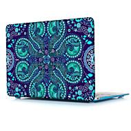 MacBook Tok mert MacBook Air 13 hüvelyk MacBook Air 11 hüvelyk MacBook Pro Retina Mandala Hőre lágyuló poliuretán Anyag