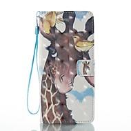 na portfel z portfelem na portfel z portfelem na wizytówkę z klapką na klapkę na całej okazałej obudowie zwierzęce twarde pu na skórzane