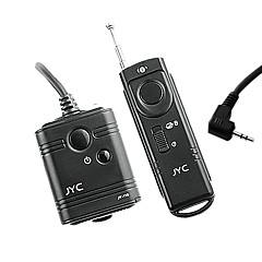 キヤノンのPowerShot G10のためのカメラ、ワイヤレスリモートシャッターキヤノンEOS 1000D 500D 450D 350D 300D 50D 400(cca066)