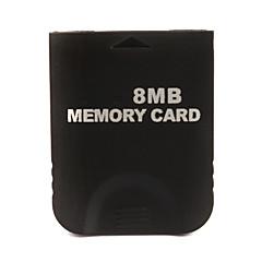 8mb карты памяти для Wii дс