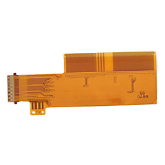 Replacement Lower Screen Ribbon Cable for Nintendo DS Lite (Hitachi Version)