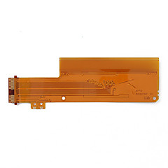 Replacement Lower Screen for Nintendo DS Lite (Sharp Version)