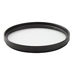 UV Multicouches filtre de l'objectif 58mm