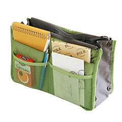 sacchetto portatile storage multi-purpose