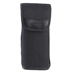 Portable Flash Bag Case Pouch Cover for Nikon SB600 SB800