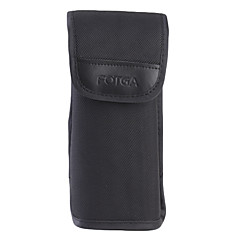 bærbar flash bag tilfelle veske dekning for Nikon SB600 sb800