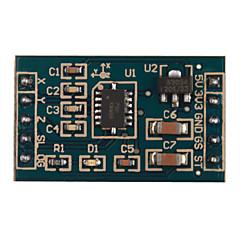 (Per arduino) mma7361 (MMA7260) Modulo sensore accelerometro