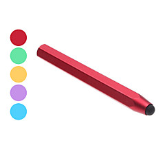 Tablet Stylus Touch Pen bola para Samsung Galaxy Tab / Nexus7/Xoom Kindle Fire / Google