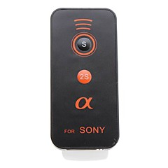Infrared Remote Controller for Sony