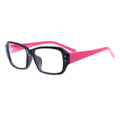 Unisex Square Spectacles Frame
