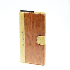 Principal Notebook papier Kraft affaires Avec Une Boucle 25K